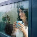 Condens-aan-de-binnenkant-van-je-raam