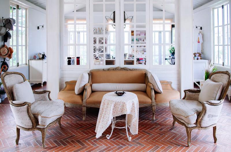 Interieur-in-londen-stijl