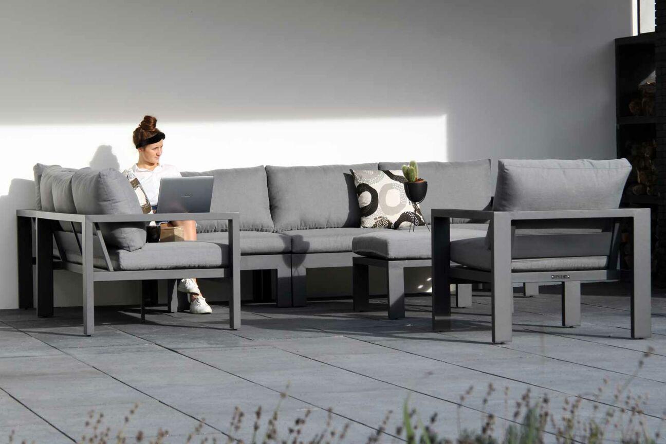 aluminium-loungeset-voor-in-de-tuin
