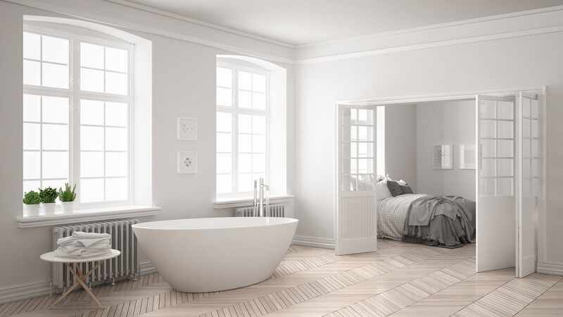 badkamer-in-de-slaapkamer