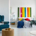 beste-kleuren-voor-een-slaapkamer