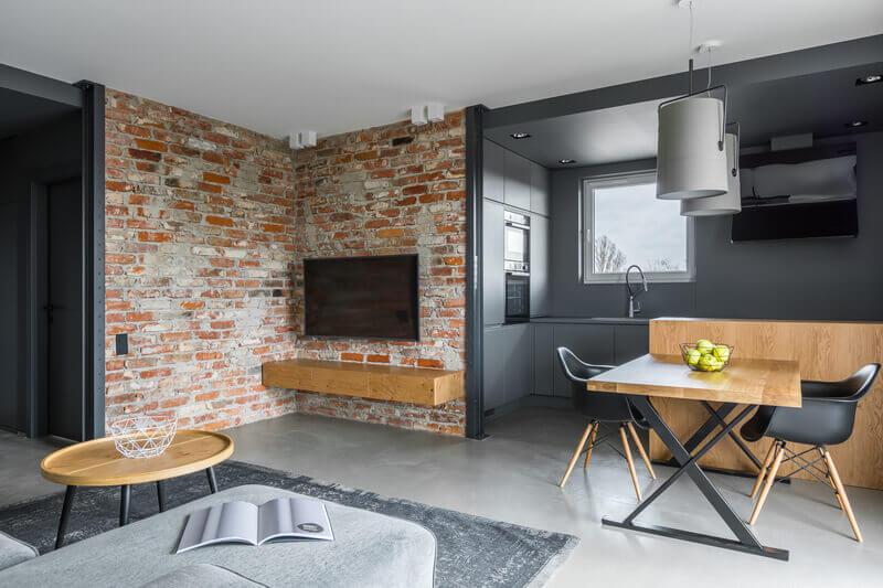 beton-cire