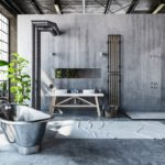 betonstuc-in-de-badkamer