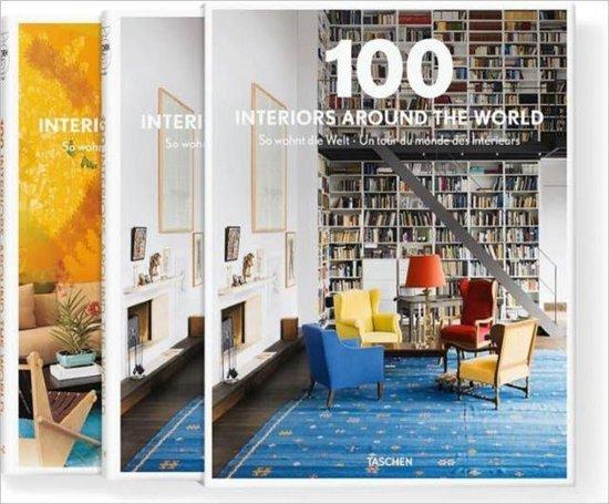 boek-voor-interieurliefhebbers