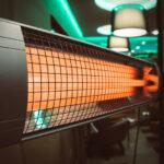 elektrische-terras-heater