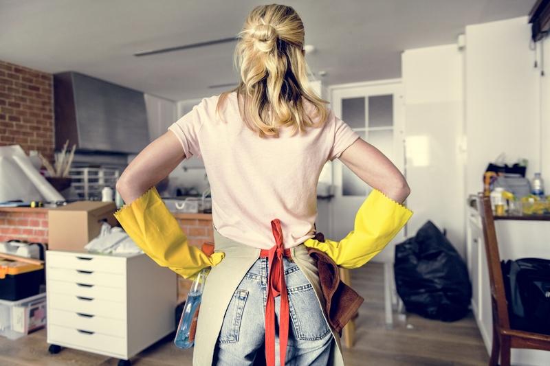 je-huis-op-orde-maken