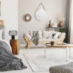 klein-appartement-inrichten
