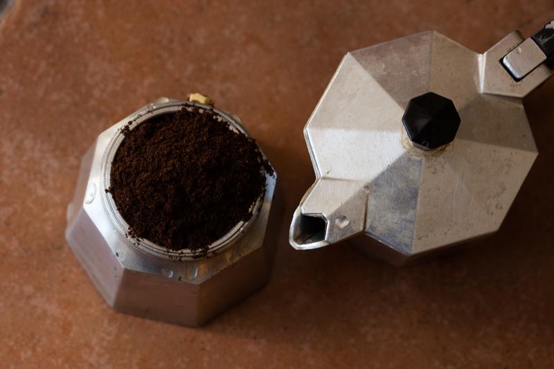 koffieprut-hergebruiken