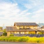 kosten-besparen-met-zonnepanelen
