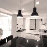 lampen-voor-boven-de-keukentafel