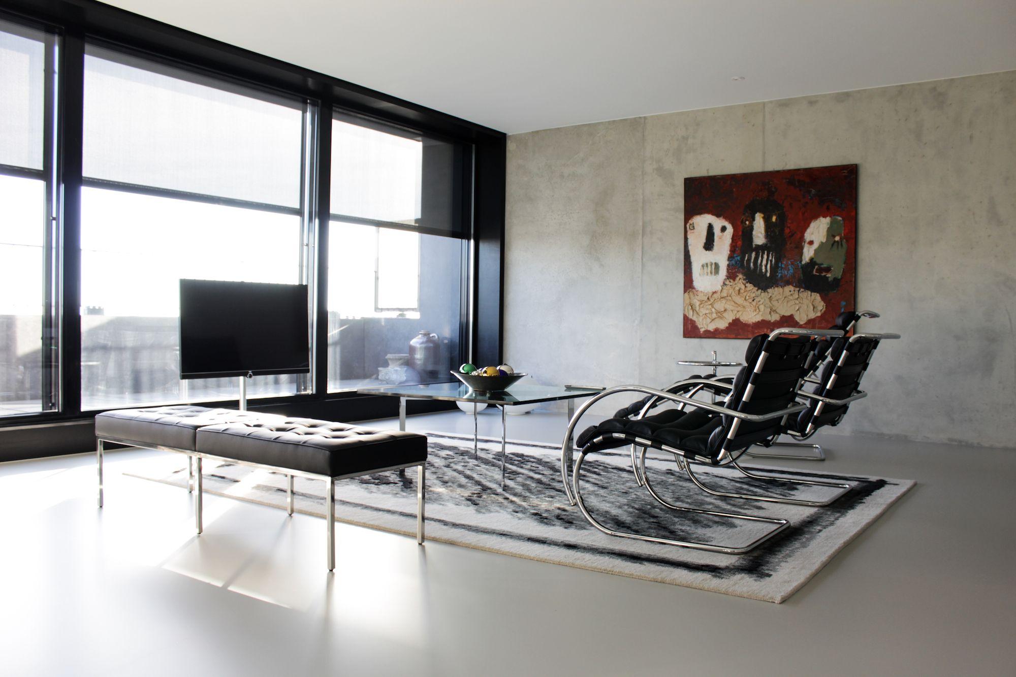 modern-interieur-gietvloer