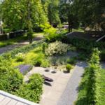 onderhoudsarme-tuin