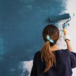 schilder-therapie