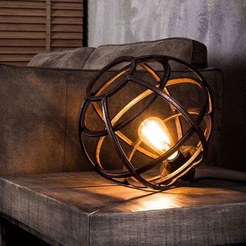 sfeer-creeeren-met-lampen