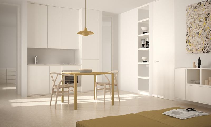 strak-minimalistisch-interieur