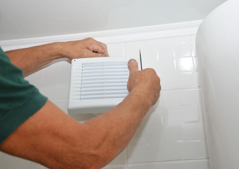 tips-voor-het-plaatsen-van-ventilatie