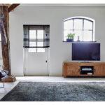 tv-meubel-kopen