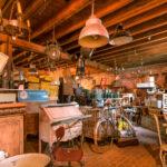 vintage-meubels-shoppen