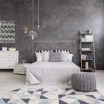 vloerkleed-in-de-slaapkamer