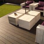 woodcomposiet-vlonderplanken