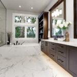 badkamerkasten