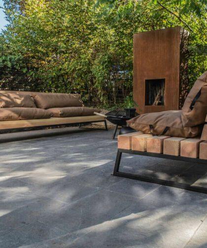 loungesets van douglas