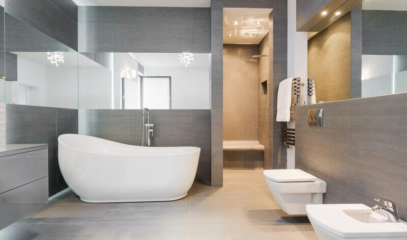 badkamer check als je een huis gaat kopen