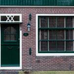 voordelen kunststof deur